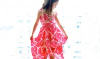 Twirl-Worthy: Skirts & Dresses- Visit Event