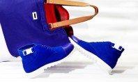adidas SLVR Men's Shoes & Accessories - Visit Event