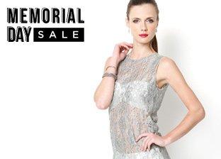 Memorial Day Sale: Women's Tops