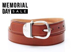 Memorial Day Sale: Accessories