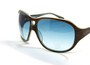 American Designers Sunglasses: Michael Kors, Vera Wang, Calvin Klein & More