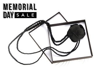 Memorial Day Sale: Fashion Jewelry