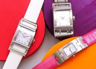 Rama Swiss Watches