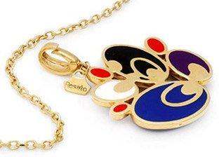 Rosato Jewelry