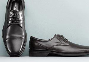Dressed to Impress: Wedding Shoes