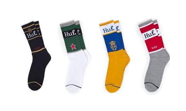 huf_sum13_can_crew_socks