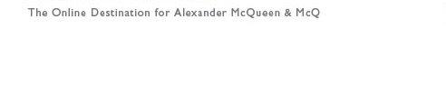 www.alexandermcqueen.com
