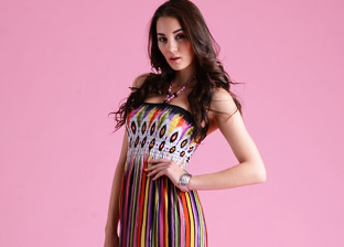Just Love Dresses