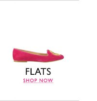 Click here to shop flats.
