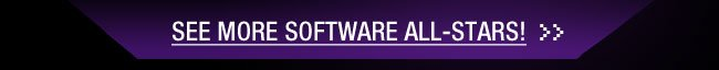 See More Software All-stars!