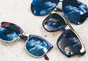 Shop Classic Summer Shades Under $20