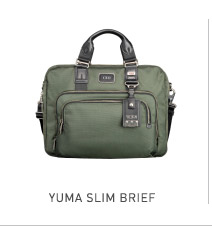 Shop Yuma Slim Brief