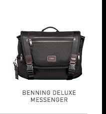 Shop Benning Messenger