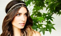 France Luxe Hair Accessories - Visit Event