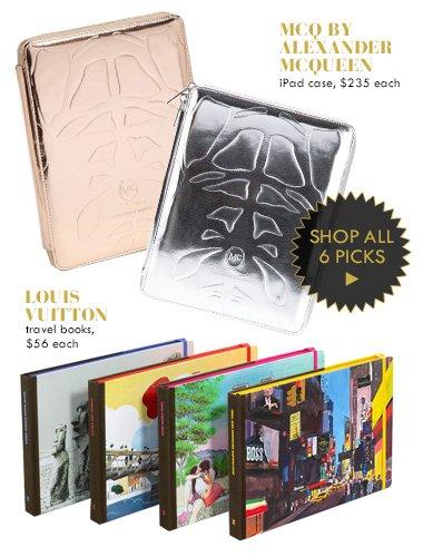 graduation-gifts-380x515