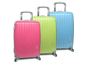 Fila_luggage_also_feat_pacific_coast_luggage_138526_hero_5-28-13_hep_two_up