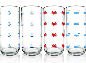 Luminarc_glass_138490_hero_5-18-13_hep_two_up