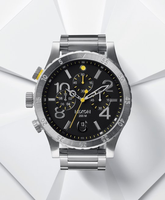 Nixon | The 48-20 Chrono