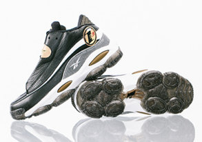 Shop Buyers' Picks: Sneakers ft. Iversons