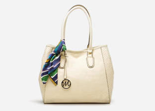 The Handbag Bazaar: Best Styles of the Season