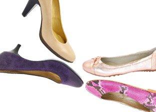 Gianni Gregori & Giorgio Picino Shoes