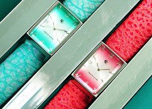 Chete & Laroche Watches