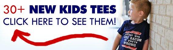 New Kids Designs