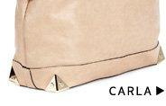 Shop Carla