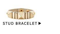 Shop Stud Bracelet