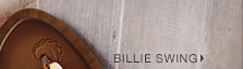 Womens Billie Swing
