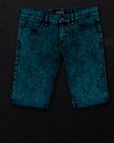 Guys Shorts 4