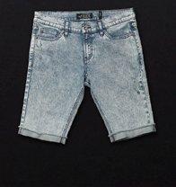 Guys Shorts 3