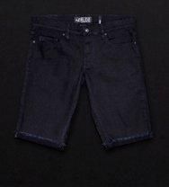 Guys Shorts 2