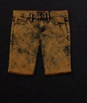 Guys Shorts 1