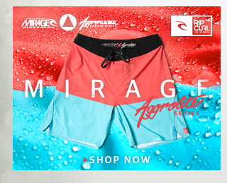 Mirage Aggrosplit - Shop Now