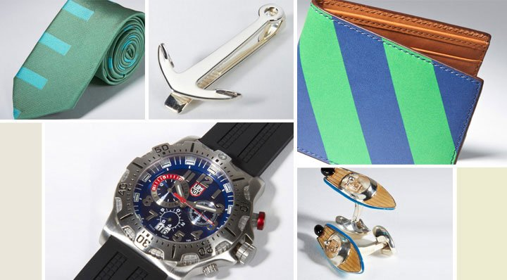 The perfect Father's Day gifts for every dad: Shop now.