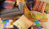 Global: Kantha, Suzani and More- Visit Event