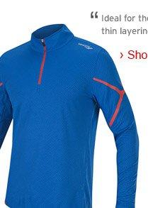 Shop Men's Transition Sportop
