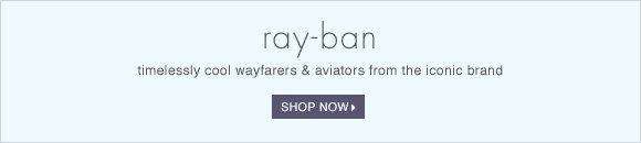 Ray-ban_137754_eu__1_