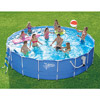 Free Shipping on Select Water Fun
