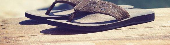Shop Mens's Sandals