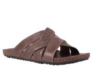 Earthkeepers® Rugged Escape Slide Sandal