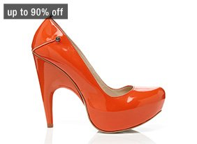Designer_shoes_up_to_90_off_138874_hero_5-30-13_hep_two_up