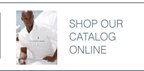 SHOP OUR CATALOG ONLINE