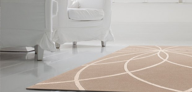 Bare Feet, Rejoice: Plush Bedroom Rugs