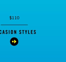 OCCASION STYLES