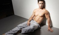 Robert Graham Pajamas & Boxers- Visit Event