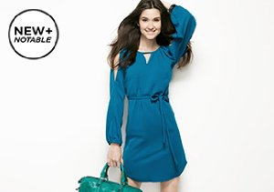 Up to 65% Off: Drew Dresses