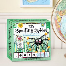 National Spelling Bee Collection