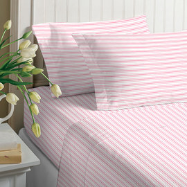 Start Dreaming: Beautiful Sheets